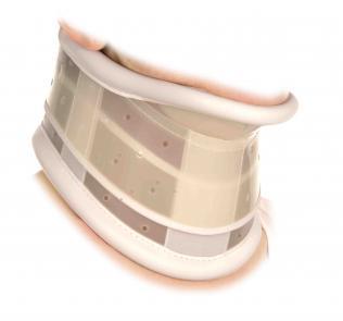 orth se de t te cou collier cervical minerve et casque de correction mat riel m dical et. Black Bedroom Furniture Sets. Home Design Ideas